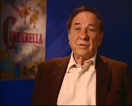 From Rags to Riches: The Making of Cinderella - Richard M. Sherman