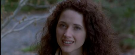 Trini Alvarado  as Dr. Lucy Lynskey in Peter Jackson's The Frighteners.