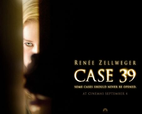 Case 39  Wallpaper