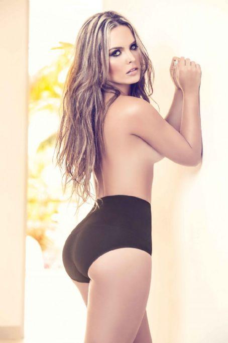 Babalu Melissa Giraldo  Swimwear