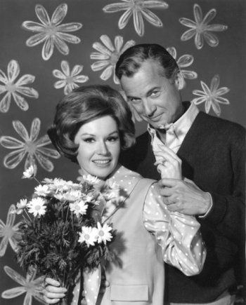 Please Don't Eat the Daisies Please Don't Eat the Daisies (1965)
