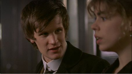 Matt Smith  Appearances