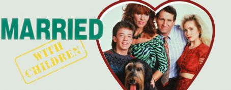 Married with Children  (1987)