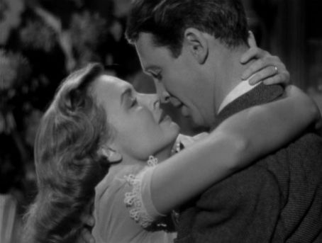 It's a Wonderful Life It's a Wonderful Life (1946)