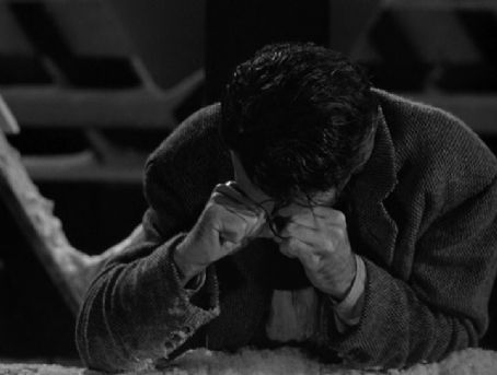 It's a Wonderful Life - It's a Wonderful Life (1946)