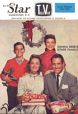 The Donna Reed Show  (1958)