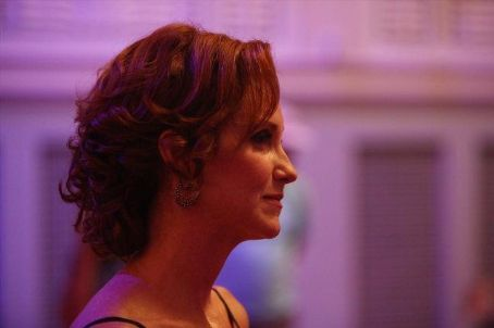 Judith Hoag Latest Stills