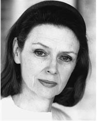Gabrielle Drake