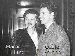 Ozzie Nelson