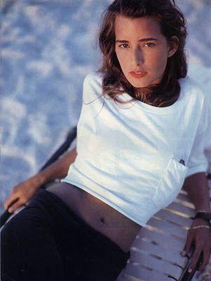 Suzanne Lanza