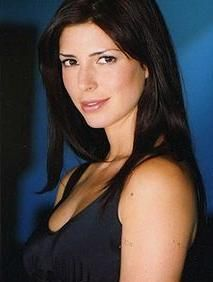 Cindy Sampson