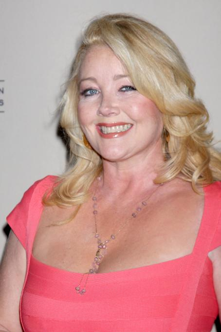 Melody Thomas Scott Melody Thomas- Scott - TV Animation And Daytime Programming Peer Group's Salute To The Nominees Held At The Television Academy On August 27, 2009 In North Hollywood, California