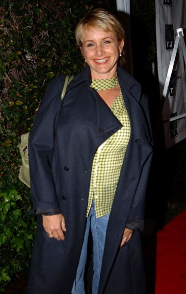 Gabrielle Carteris