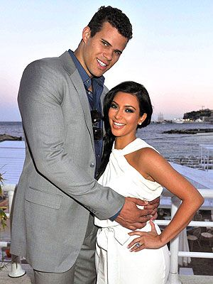 Kim Kardashian & Kris Humphries's Wedding: The Details