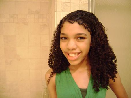 Teala Dunn  Jan. 2009!!