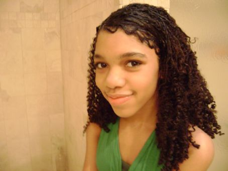 Teala Dunn  JAN 2009!!