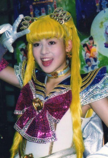Kanbe Miyuki death