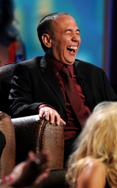 Gilbert Gottfried 's Post-Aflac Firing Apology