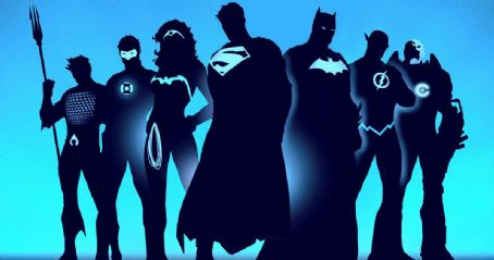 'Justice League' Rumor: How Will Green Lantern Be Introduced?