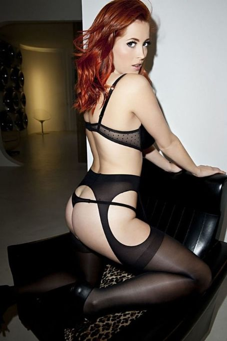 Lucy Collett Hot Babes  Sexy New Nuts Girls
