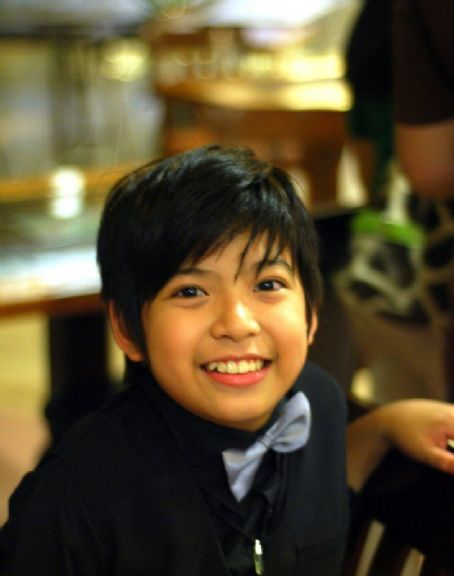 Nash Aguas