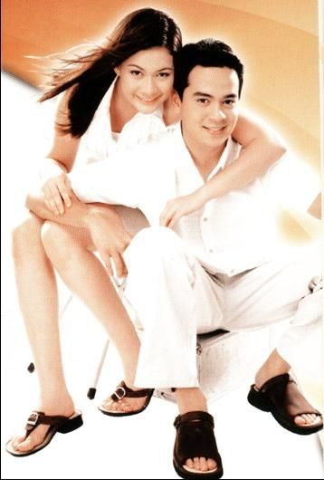 Kaytagal kang hinintay - John Lloyd Cruz and Bea Alonzo