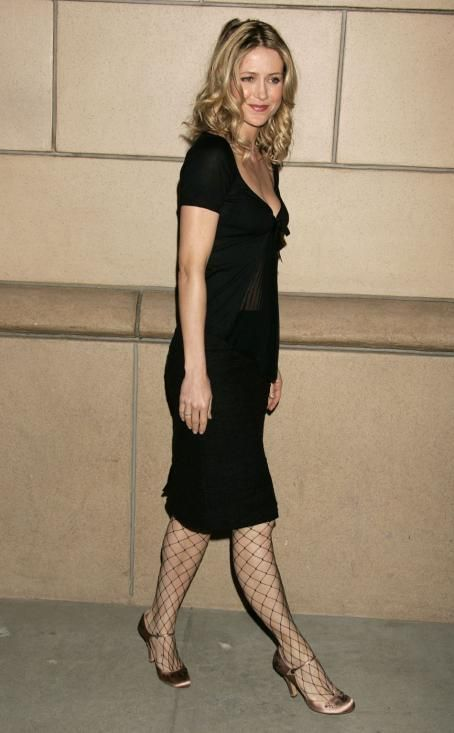 Kelly Rowan - Unknown Event (2007)