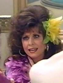 Ann Wedgeworth
