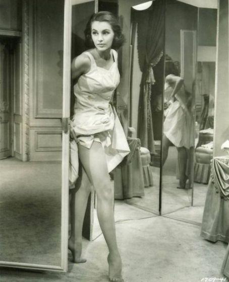 Mary Sinclair