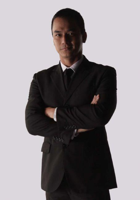 Gardo Versoza Ikaw Lang Ang Mamahalin (2011)