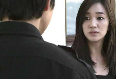 Soo Ae athena goddess of war