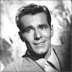 Philip Carey Phil Carey