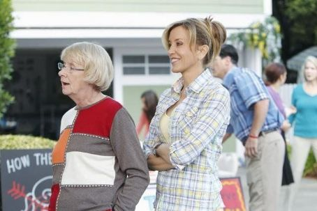 Kathryn Joosten Desperate Housewives (2004)