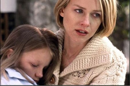 We Don't Live Here Anymore Naomi Watts as Edith Evans in Warner Independent's We Don't Live Here Anymore - 2004