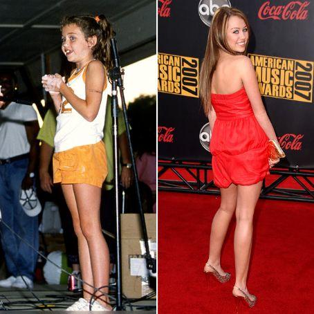 Hannah Montana  (2006)