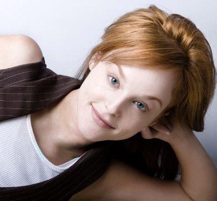 Dana Daurey