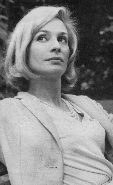 ingrid thulin interview