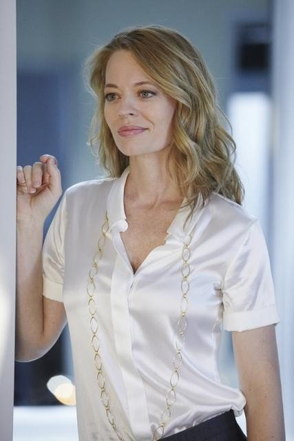 Jeri Ryan - 2010 Fall TV Preview - Body of Proof Photo Gallery