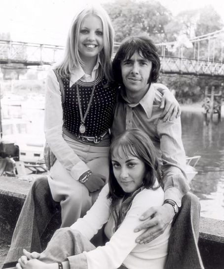 Richard O'Sullivan Richard O-Sullivan