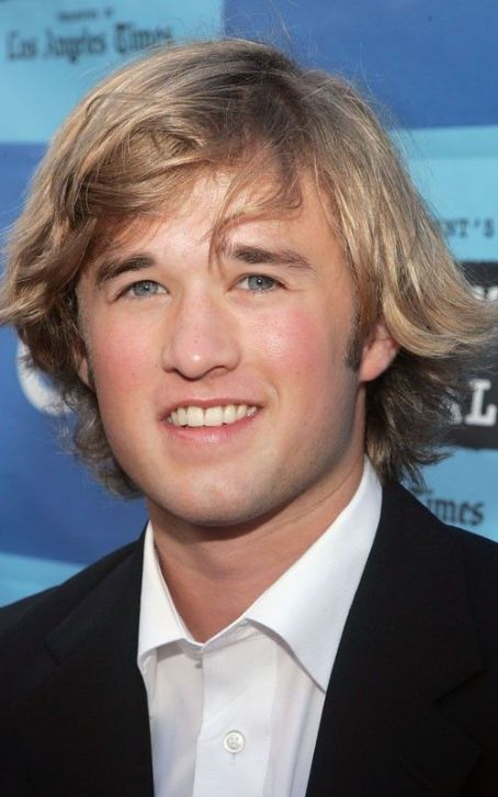 Haley Joel Osment Height Haley Joel Osment Image
