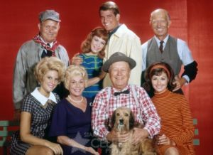 Mike Minor Cast of Petticoat Junction