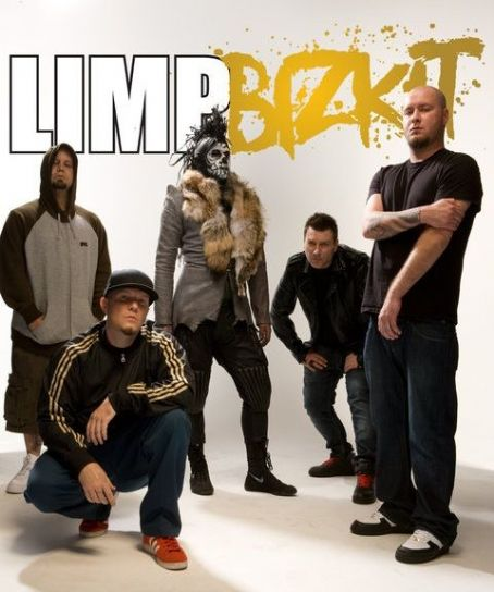 LIMP BIZKIT AND LIL WAYNE TO RELEASE COLLABORATIVE SINGLE NEXT WEEK