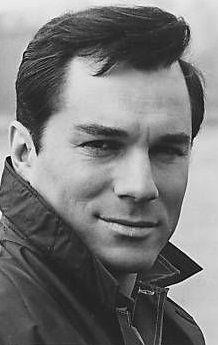George Maharis actor