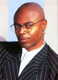 Sean Michaels