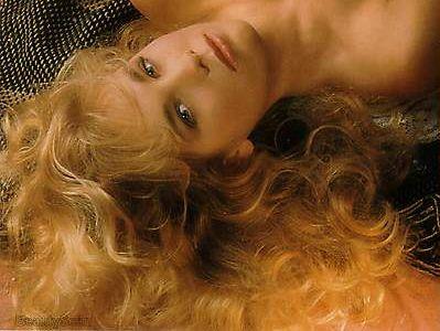 Tiffany Sloan