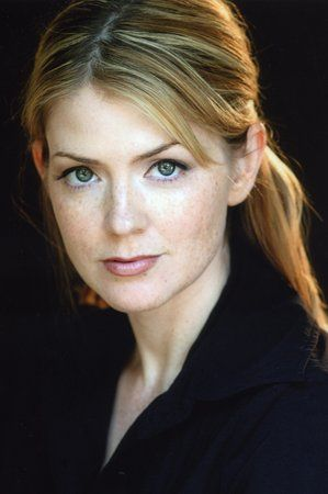 Juliana Dever