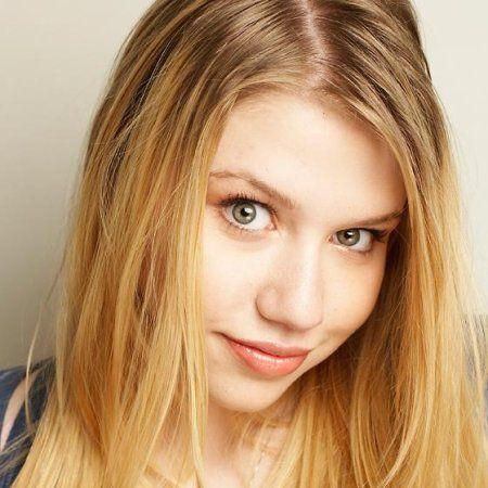 Jennifer Pisana