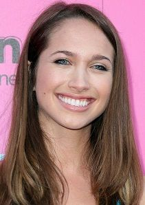 Maiara Walsh - Beautiful HD Wallpapers