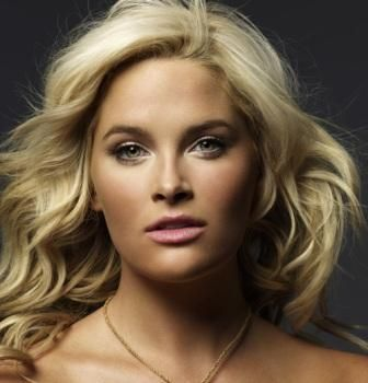 Whitney Thompson