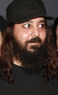 Daron Malakian